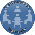 Capital Punishment and Death Penalty - Small