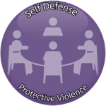 Self-Defense - Small