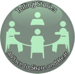Telling Stories - small